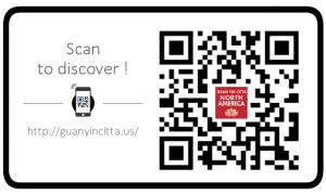 GuanYinCitta-NorthAmerica_horizontal_QRC